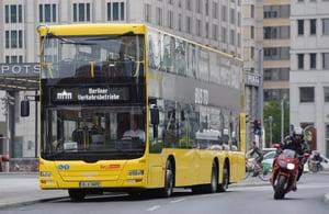 180616Innovationsbus_BVG_43