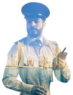 1920px_arabian+police+new