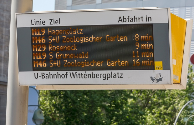 Berlin_20180513_2_1