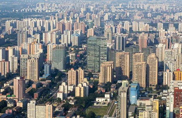 China_Beijing_1