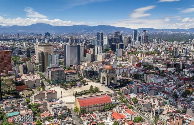 Mexico-City-iStock-628540524