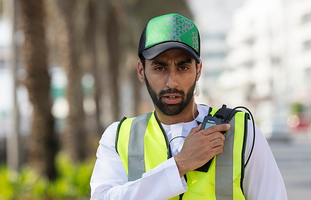 Public-safety-user-in-Dubai-620x400