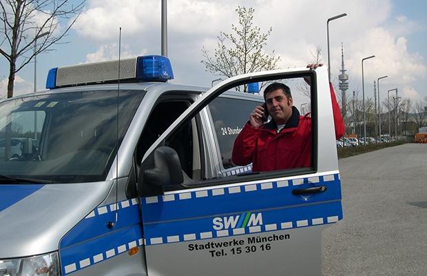 SWM-Stadtwerke-Munchen-620x400.jpg