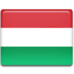 Hungary-flag.png