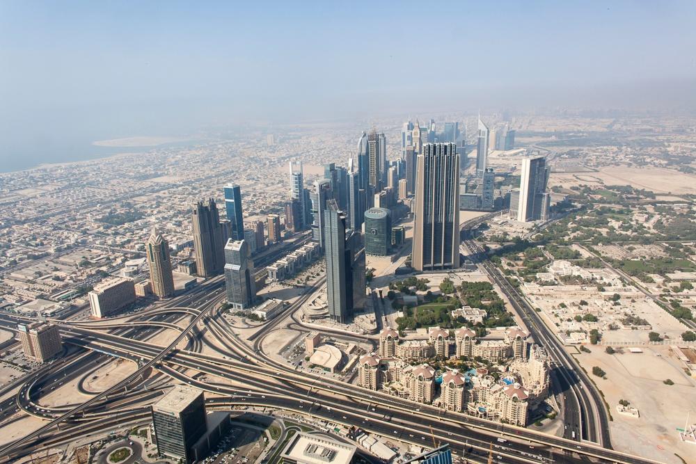 Dubai_130918_0366