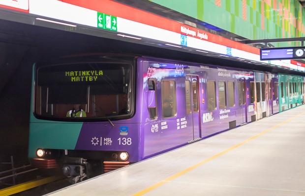 Metro_Hki_20171119_4848_29