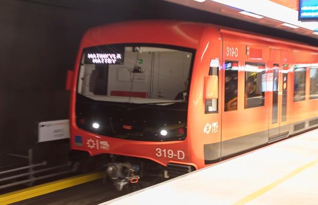 Metro_Hki_20171119_4869_50