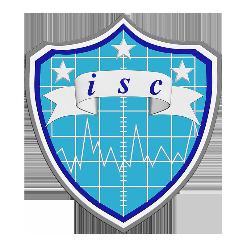 International Security & Communication Company (ISC)