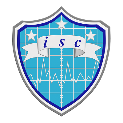 International Security & Communication Company (ISC)