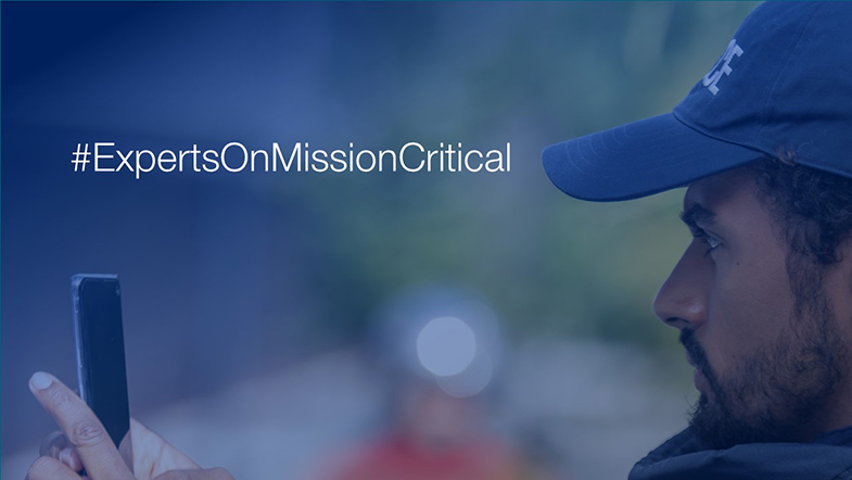 Experts-on-mission-critical-main-with-hashtag-785x400