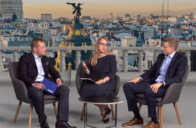 Experts-on-critical-push-to-talk-Madrid-episode-640x420