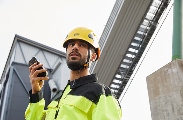 Industry-user-holding-a-rugged-smartphone_600x394