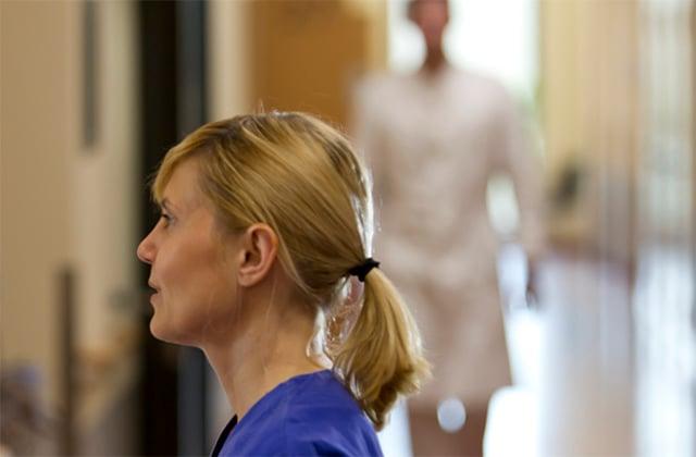 Nurse-in-hospital-backup-arriving-on-background-640x420