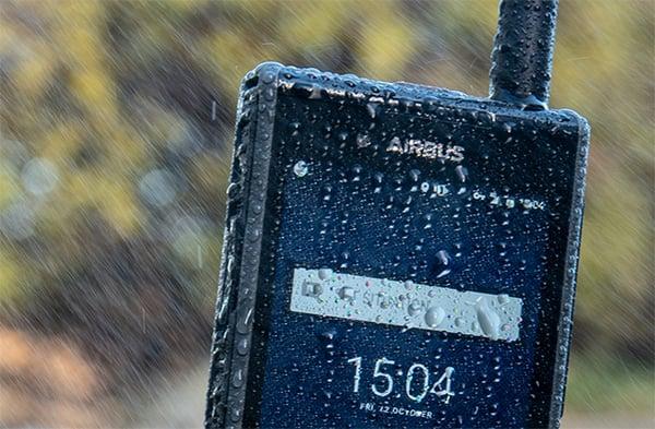 Tactilon-Dabat-in-autumn-rain-640x420