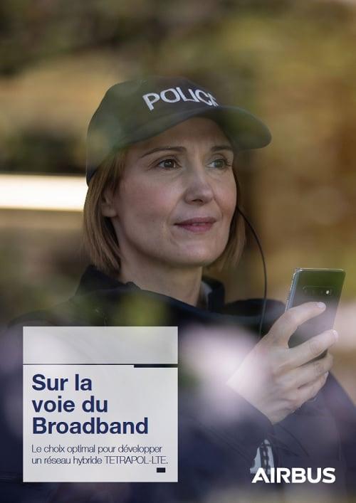 Sur-la-voie-du-broadband-thumb-320x420