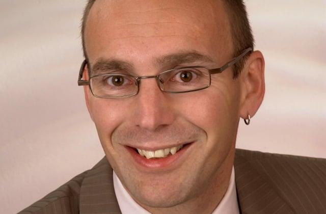 Dietmar-Deppisch-from-ecom-ex_640x420