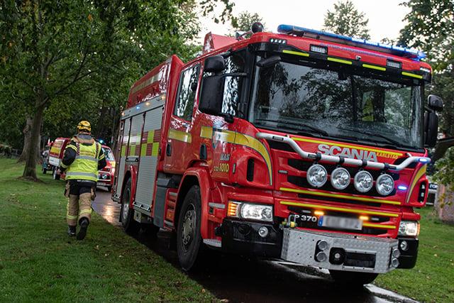 Fire-truck-in-Sweden-FLISA2019-640px-wide