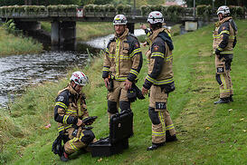 Swedish-firefighters-at-FLISA2019-640px-wide