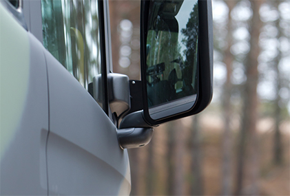 Side-mirror-military-vehicle-Convoy-protection-421px-wide