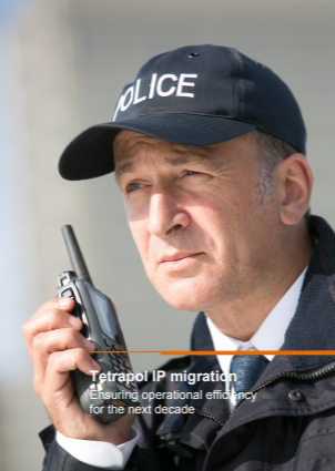 Cover-Guide-to-Tetrapol-IP-migration-256x360