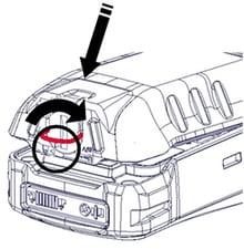 THR9-Ex-battery-change-diagram-320px-wide
