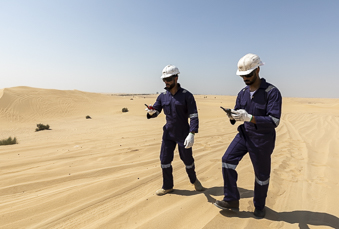 Oil_and_Gas_20191014_XXX_3175_104_339x229