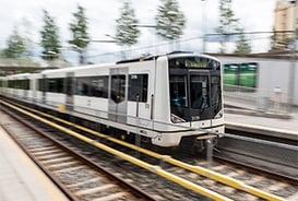 Oslo-metro-339x229