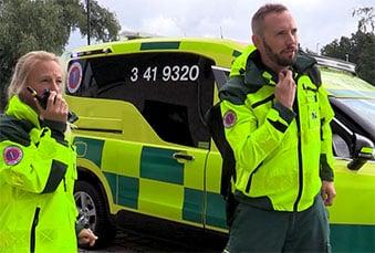 Swedish-emergency-nurses-with-TH9-339x229