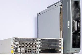 TB4-hybrid-base-station-339x229