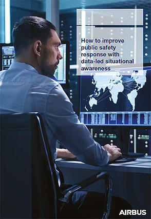 Cover-Data-led-situational-awareness-white-paper-button400x580px