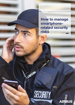 Cover-How-to-manage-smartphone-related-security-risks-256x360
