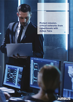 Cover-Protect-mission-critical-networks-from-cyberthreats-256x360