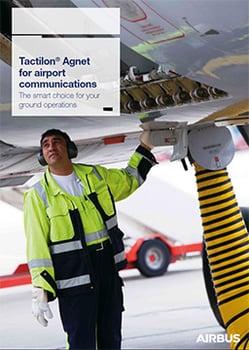 Cover-Tactilon-Agnet-airport-brochure-256x360