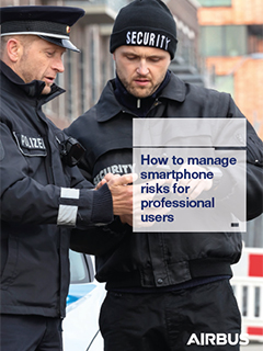 How-to-manage-smartphone-risks-whitepaper-cover_240x320