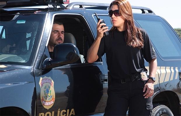 Policia-Federal-Brazil-620x400