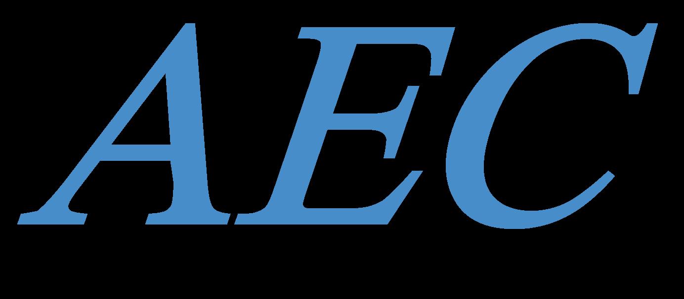 AEC_Atoom_Engineering_Egypt
