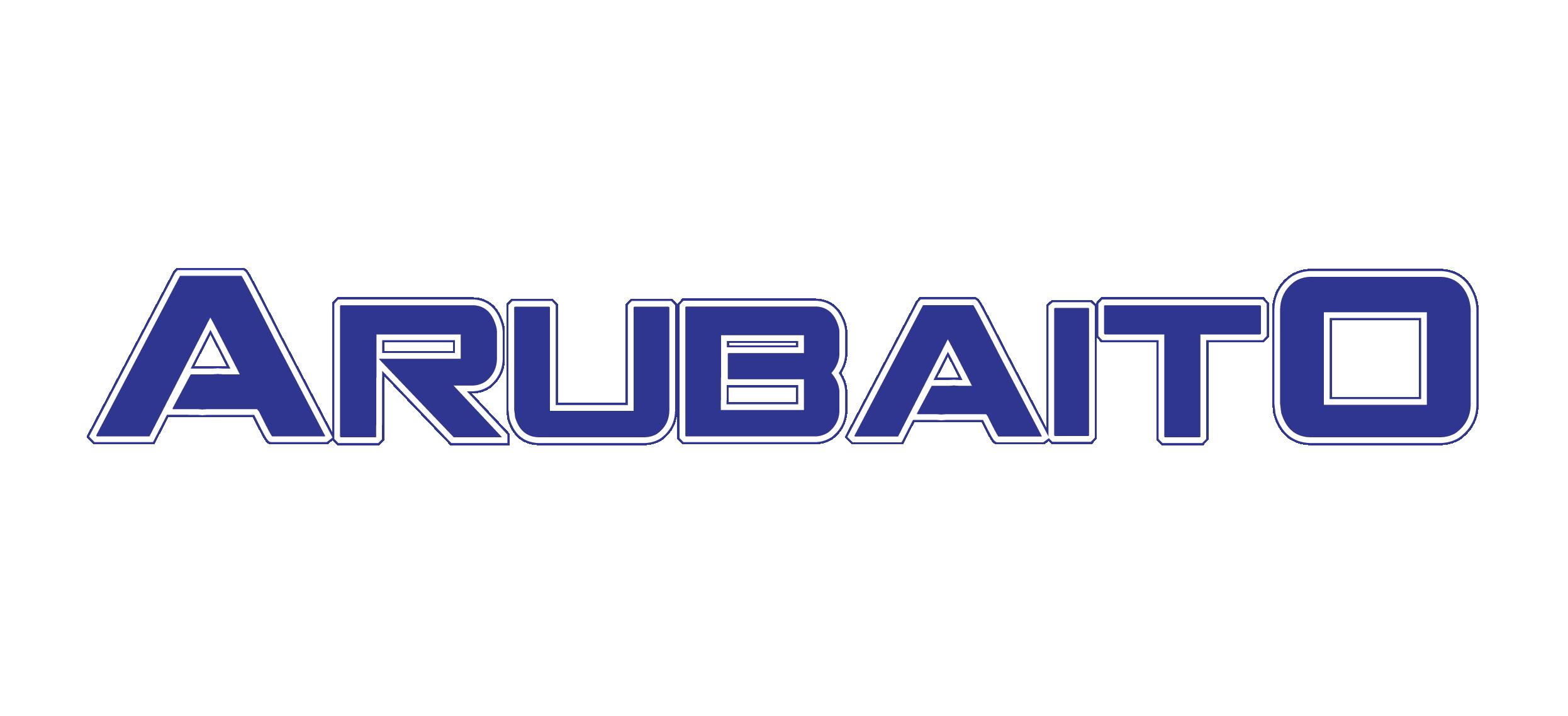 Logo-Arubaito-Malaysia