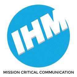Logo-IHM_Denmark