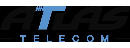 Logo_Atlas_UAE