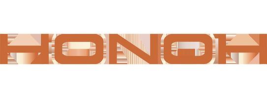 Logo_Honoh_Hongkong-1