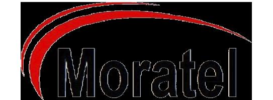 Logo_Moratel_Morocco