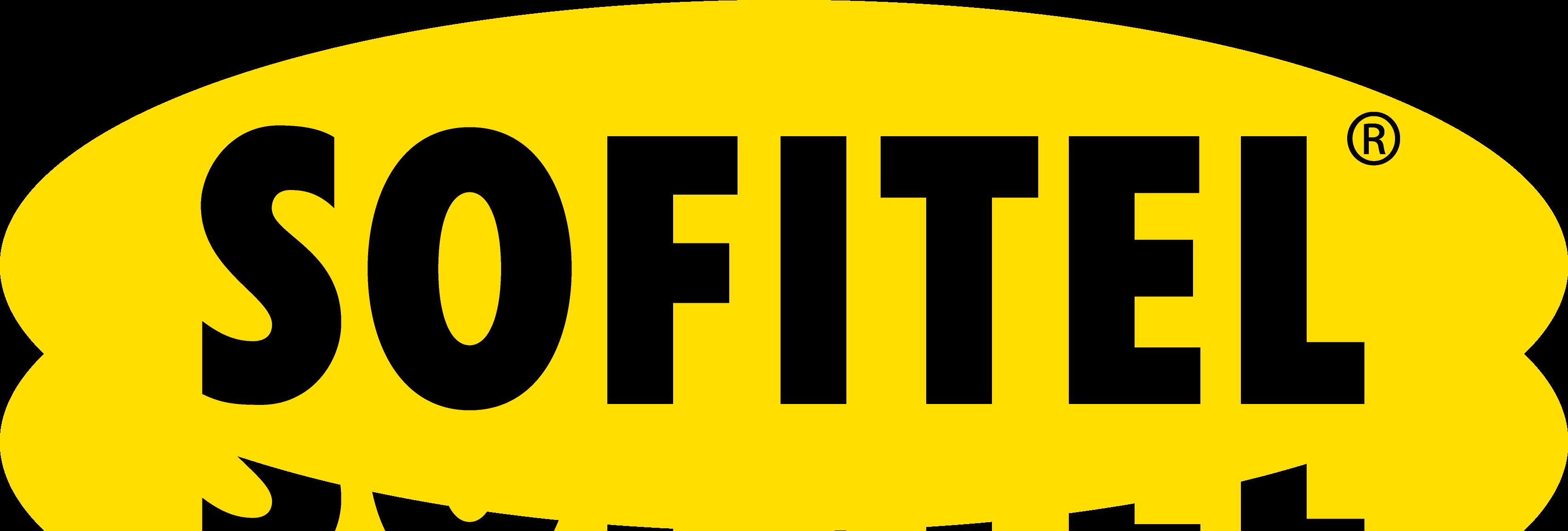 Logo_Sofitel_Italy