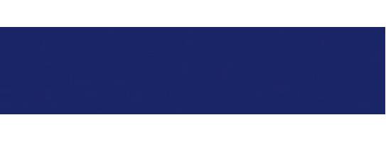 Logo_T-helper_Russia