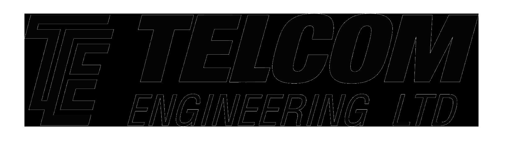 Logo_Telcom_Engineering_Bulgaria_vector