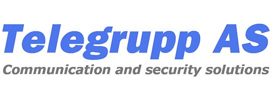 Logo_Telegrupp_Estonia