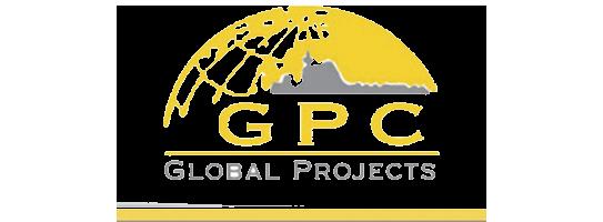 Logo_global_project_kuwait