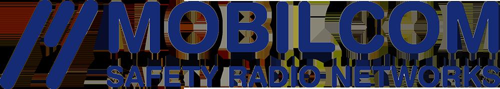MobilcomSafety_logo_blue_fondo trasparente