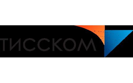 Tisscom-Russia