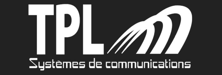 logoTPL_France_blanc