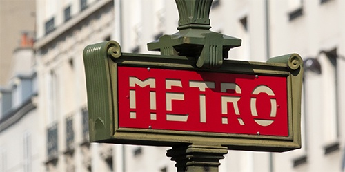 Paris-metro-sign-500x250